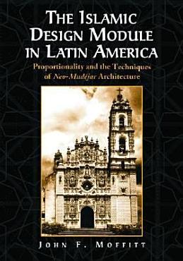 The Islamic Design Module in Latin America PDF