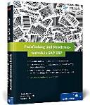 Preisfindung und Konditionstechnik in SAP ERP PDF