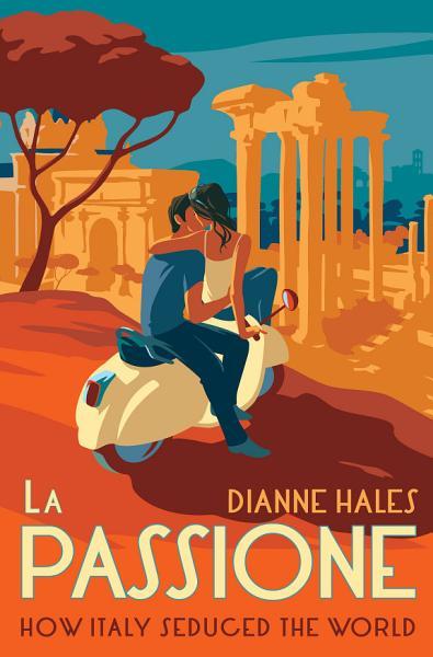 Download La Passione Book