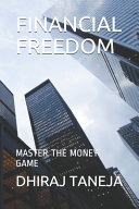 Financial Freedom PDF