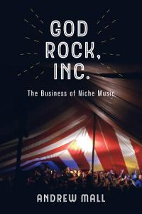 God Rock  Inc PDF