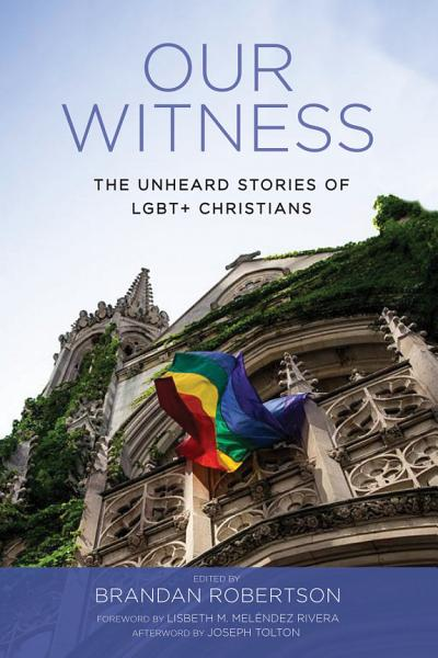 Download Our Witness Book