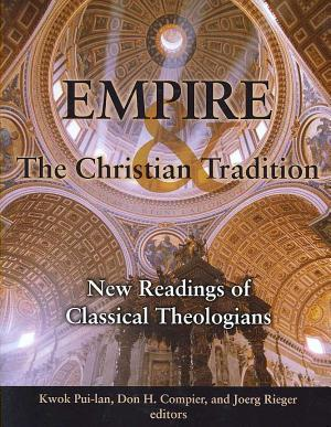 Empire and the Christian Tradition