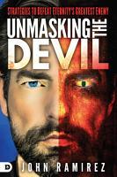 Unmasking the Devil PDF