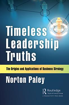 Timeless Leadership Truths PDF