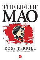 The Life of Mao