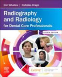 RADIOGRAPHY   RADIOLOGY FOR DENTAL CARE PDF