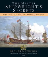 The Master Shipwright s Secrets PDF