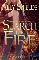 Search for Fire PDF