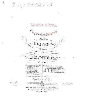 Il trovatore von G  Verdi PDF