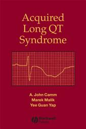 Acquired Long QT Syndrome
