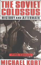 The Soviet Colossus PDF