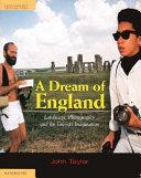 A Dream of England