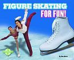 Figure Skating for Fun!