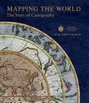 Mapping The World Book PDF