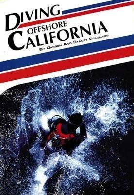 Diving Offshore California PDF