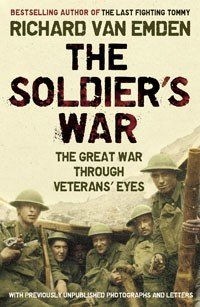 The Soldier s War