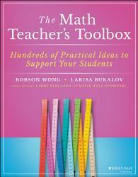 The Math Teacher s Toolbox PDF
