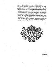 Piece qui a remporté le prix de l'Académie Royale des Sciences, en M. DCC.XLVIII sur les inégalités du mouvement de Saturne & de Jupiter: selon la fondation faite par feu M. Rouillé de Meslay ...