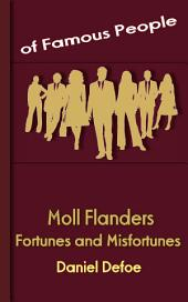 Moll Flanders: Famous People