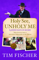 Download Holy See  Unholy Me Book