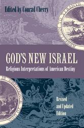 God S New Israel Book PDF