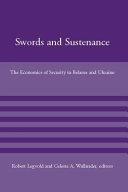 Swords and Sustenance