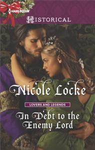 In Debt to the Enemy Lord PDF