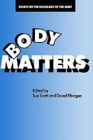 Body Matters PDF