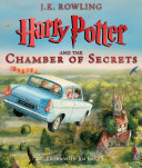 Download Harry Potter and the Chamber of Secrets Book