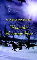 Ride the Shooting Star PDF