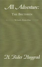 All Adventure: The Brethren
