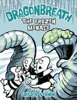 Dragonbreath  11 PDF