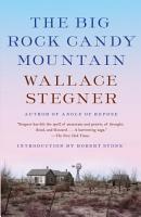 The Big Rock Candy Mountain PDF