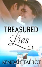 Treasured Lies