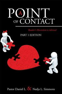 A Point of Contact PDF