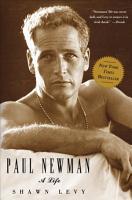Paul Newman PDF