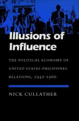 Illusions Of Influence Book PDF
