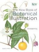 The Kew Book of Botanical Illustration PDF