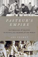 Pasteur's Empire