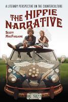 The Hippie Narrative PDF