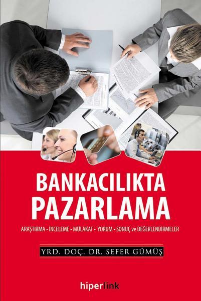 Bankacilikta Pazarlama