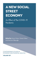 A New Social Street Economy