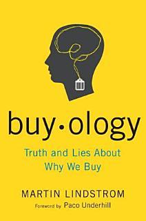 Buyology Book