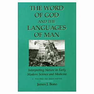 The Word of God and the Languages of Man