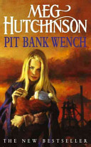 Pit Bank Wench
