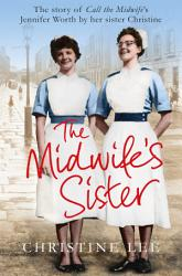 The Midwife S Sister Book PDF