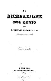 (Opere religiose e morali.): Volume 24