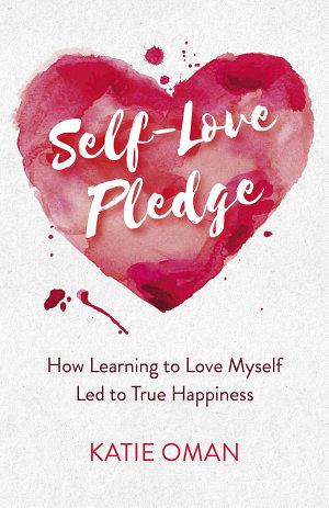 Self Love Pledge