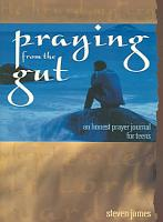 Praying from the Gut PDF